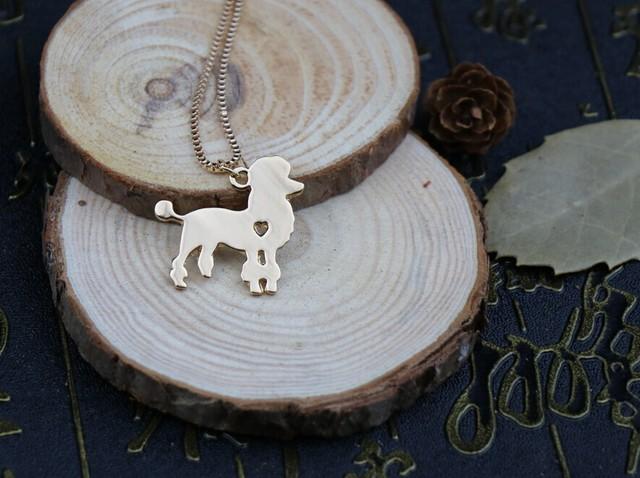 Ожерелье ручной работы в стиле бохо модное золотое ожерелье