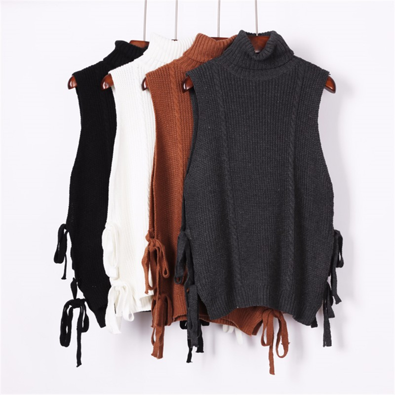 knitted vest 01