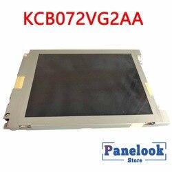 1 pcs KCB060VG1CB-A60 KCB060VG1CB-G60 KCB072VG2AA-G00