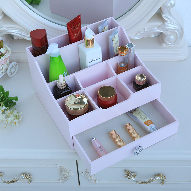 organizer for pin closet drawer luxurious a to jewelry drawers create ways less