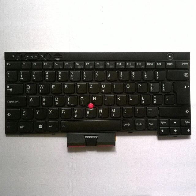 Lenovo ThinkPad Edge E30 HUAWEI WWAN Windows 8