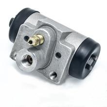 3502170-P00 задний тормозной насос подходит для Great Wall wingle Upgrade V240 V200