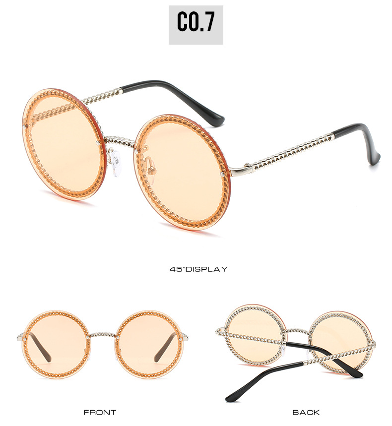 5 luxury brand designer sunglasses women  (9)