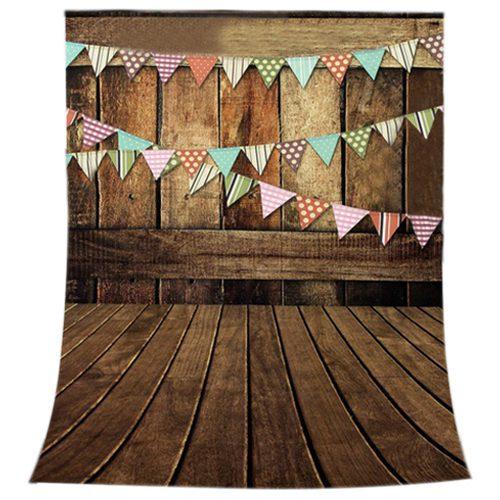 3x5ft Wall Floor Studio Props Photography Studio Backdrops Photography Cloth Photo Background #2