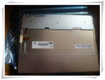 "100% testing Original A+ G121X1-L03 G121X1 L03 12.1"" inch LCD Panel one year warranty"