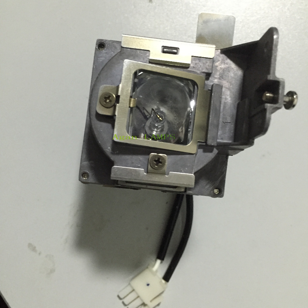 Original UHP Bulb Inside Projectors Lamp 5J.J9R05.001 for BENQ MS504,MX505,MS521P,MS522P,MS524,MW526,MX525,MX522P Projectors. original uhplamp with housing for benq ms504 ms512h ms514h ms521p ms524 mx505 mx522p mx525 mx570 projectors