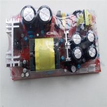 Amplificador de potencia Digital de 200 W switching power supply board +/-28 V 200 W, +/-15 V 5 W de salida de amplificador de potencia Digital