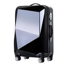 20 «24» 28 «дюймов колеса поездки модные чемоданы и дорожные сумки valise cabine valiz maletas чемодан koffer вести чемодан
