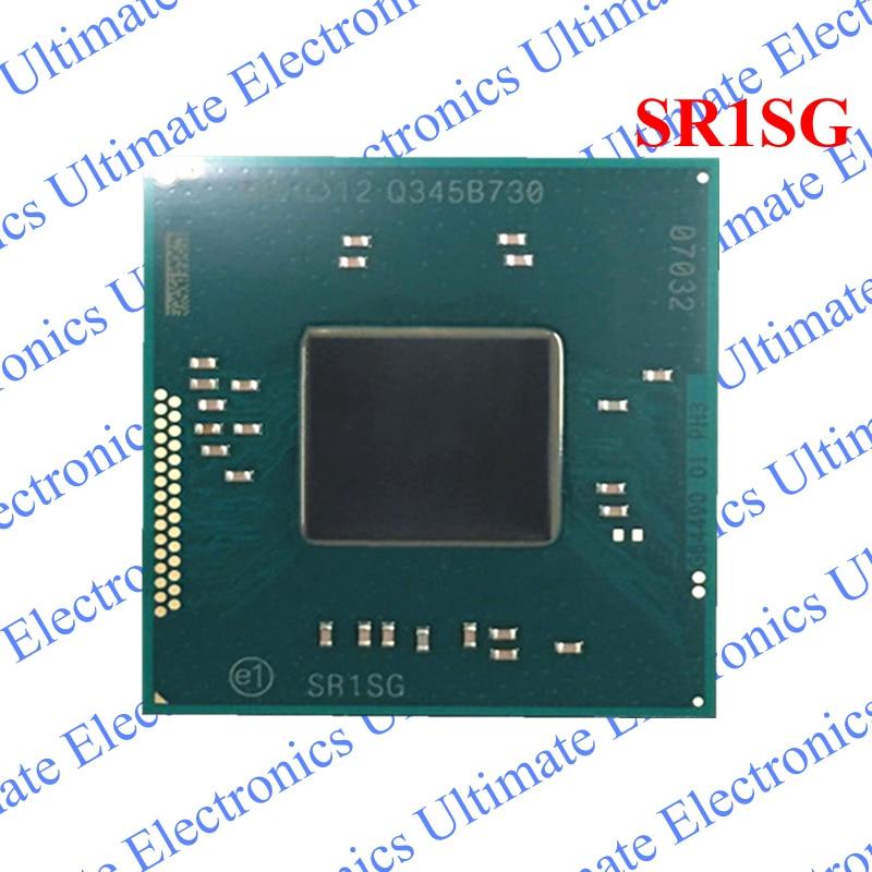 ELECYINGFO Used SR1SG N2820 BGA chip tested 100% work and good qualityELECYINGFO Used SR1SG N2820 BGA chip tested 100% work and good quality
