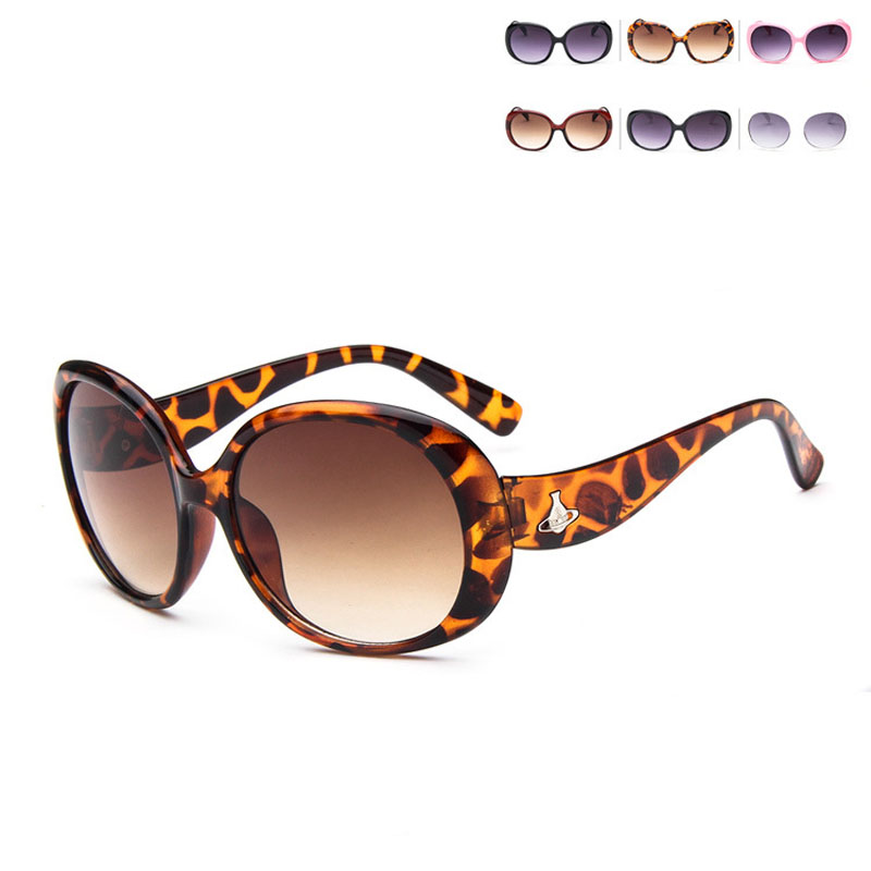Korean Oval Frame Sunglasses Kids 8951 UV Protection Baby Sun Glasses Summer Style