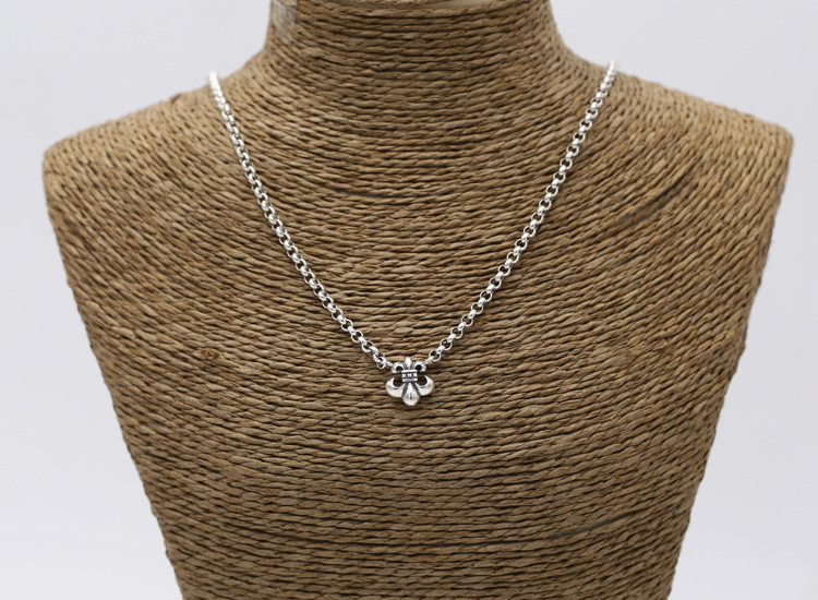 necklace062-1f