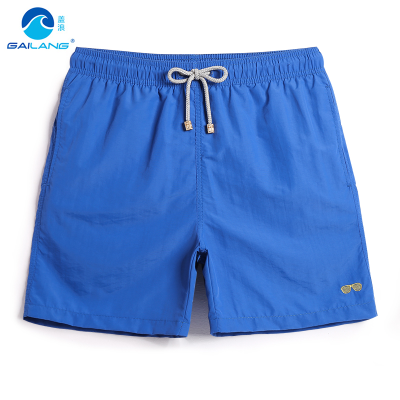 Board     shorts   for men summer bathing suit joggers hawaiian bermudas swimsuit beach   shorts   plavky surfboard loose trunks briefs