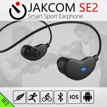 JAKCOM SE2 Profissional Esportes Fone de Ouvido Bluetooth como Fones De Ouvido Fones De Ouvido em qy19 se215 hoofdtelefoon