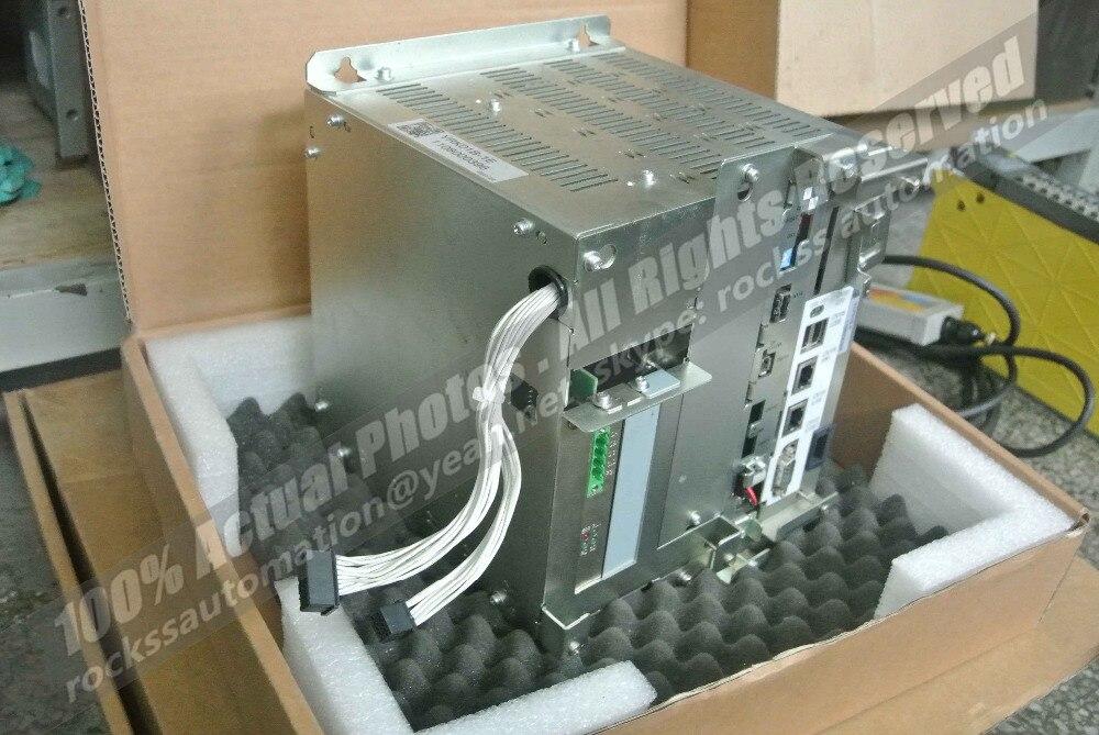 Usato buone condizioni YRK01B-1E con DHL / EMS - Accessori per elettroutensili - Fotografia 2