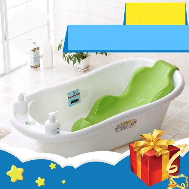 Baignoire Balneo Petite Taille : baignoire taille interesting baignoire dimension with ~ Edinachiropracticcenter.com Idées de Décoration