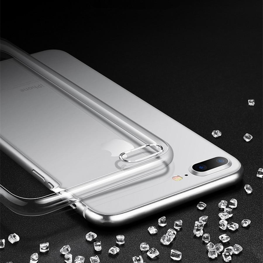iPhone 6 6S Plus New Cute Ultra Slim