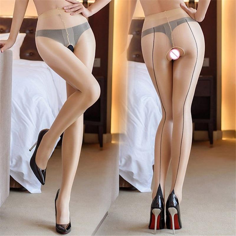 Әйелдерге арналған сексуалдық - Іш киім - фото 4