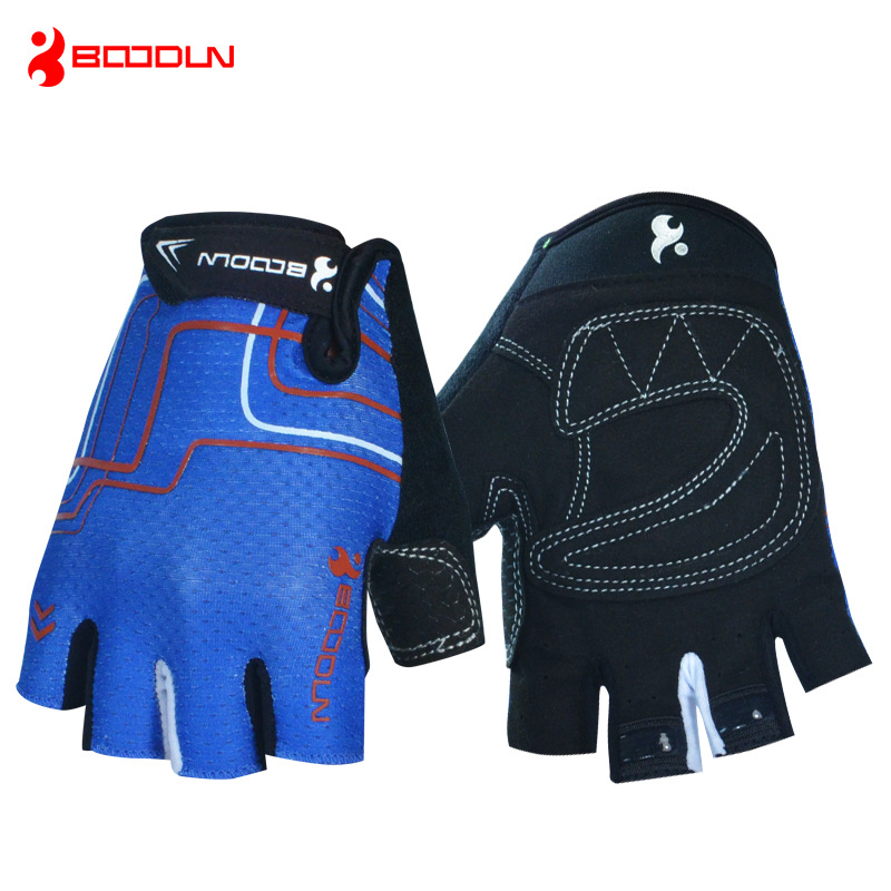 <font><b>Gym</b></font> Body Building Training Sports Fitness WeightLifting <font><b>Gloves</b></font> For Men And Women Custom Fitness Exercise Training <font><b>Gym</b></font> <font><b>Gloves</b></font>