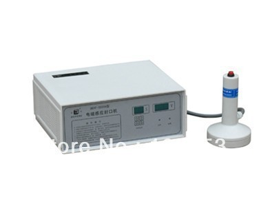 Brand new 100% warranty Bottle sealing machine Portable Induction sealer ,Induction sealing machine
