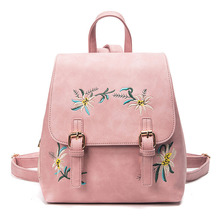 Backpack Women School Bag For Teenager Backpack Cute High Quality Female Backpacks For Adolescent Girls Large Capacity Backpack tuladuo shiny women backpacks sequins large capacity laptop backpack for teenager girls bling europe american style shoulder bag