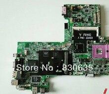 I1521 laptop motherboard I1521 50% off Sales promotion, I1521 FULL TESTED,