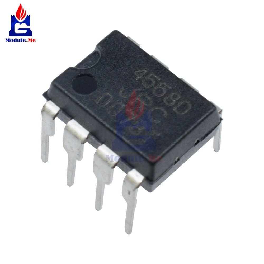 10pcs M27c256b10f1 Eproms Electronic Integrated Circuit Chip