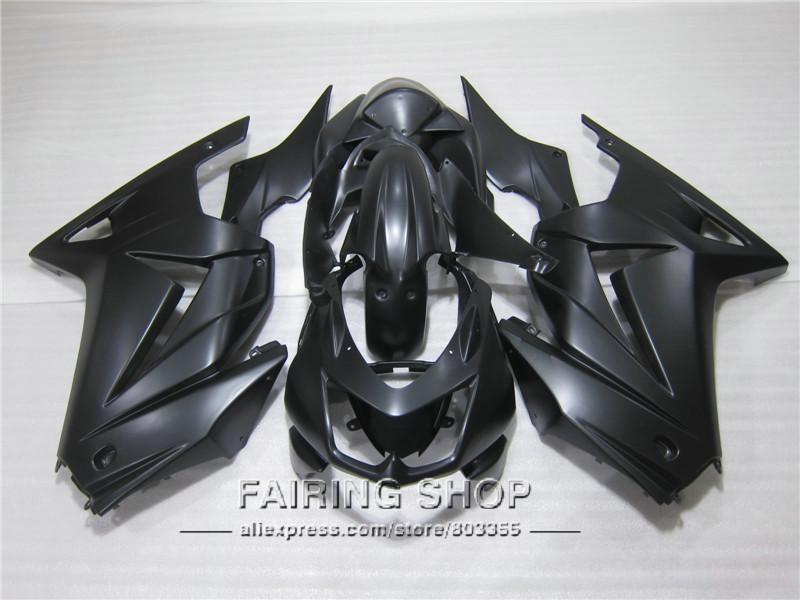 Ninja250-095
