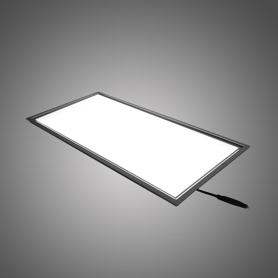 6PCS/Lot 300x300 300x600 600x600 LED Panel Light 600*600 300*300 300*600 цена