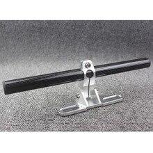 Motor Bike GPS Mount Holder For APRILIA Caponord 1200 13-17 Shiver 750 GT 10-12 Mana 850 / GT 08-16 Shiver 750 10-16 Smart Bar