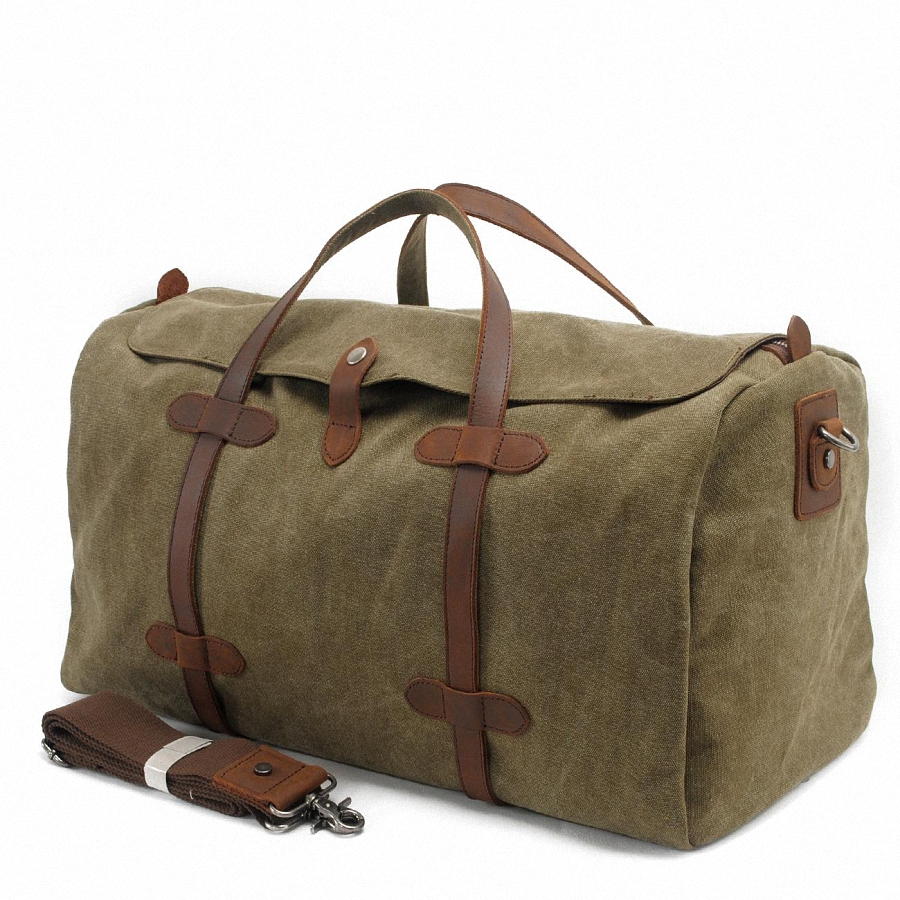 Korean style Duffle Bag 2016 Men Women Travel Duffle Bags Canvas Bag shoulder bag Large Capacity Casual travel Handbag LI-1257 free shipping xc3020 70p84c new original and goods in stock