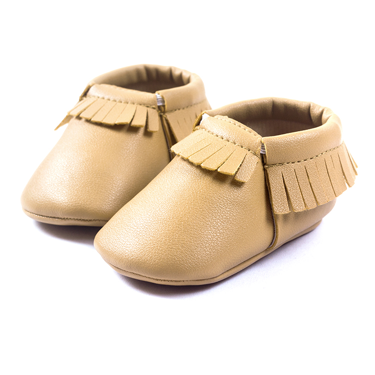 WEIXINBUY-Baby-Moccasins-28-Style-0-18-Month-Toddler-Kids-Fringe-Tassel-PU-Leather-Shoes-Crib-Shoes-First-Walkers-2