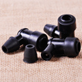 3pcs Motorcycles 90 Degree Non Resistor Spark Plug Cap Cover fit for 152 or 154 Gasoline Engine Motorcycle Dirt Bike ATV Quads