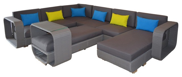 transitional-outdoor-sofas