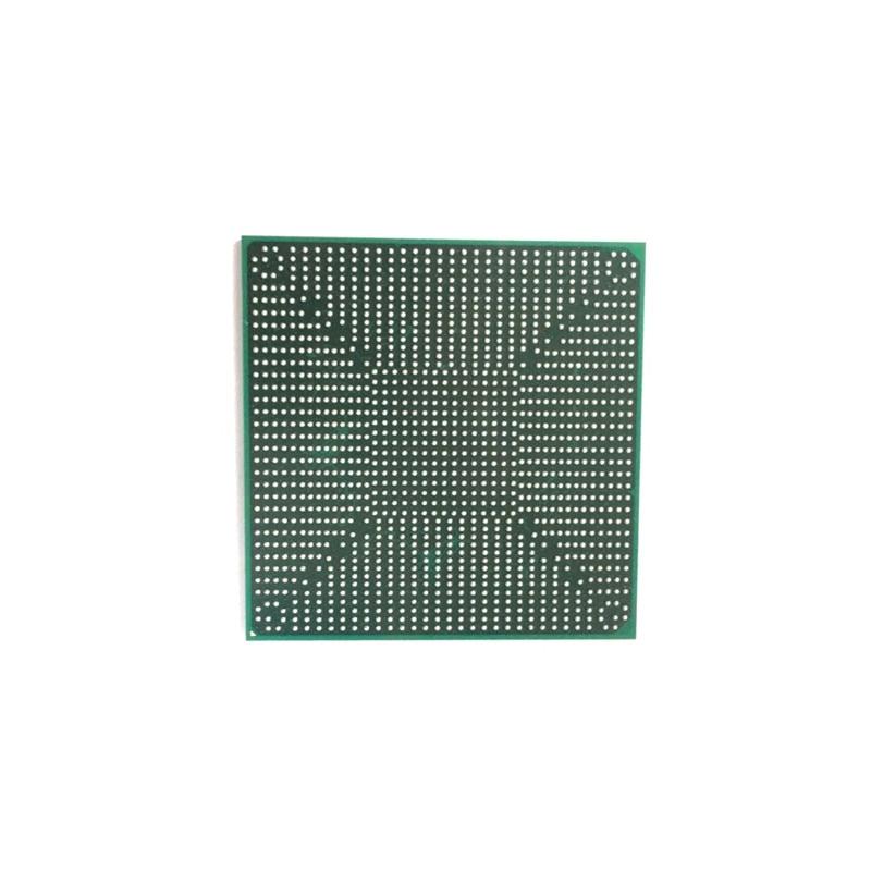 DC:2017+ 100% New 216-0811000 216 0811000 BGA ChipsetDC:2017+ 100% New 216-0811000 216 0811000 BGA Chipset