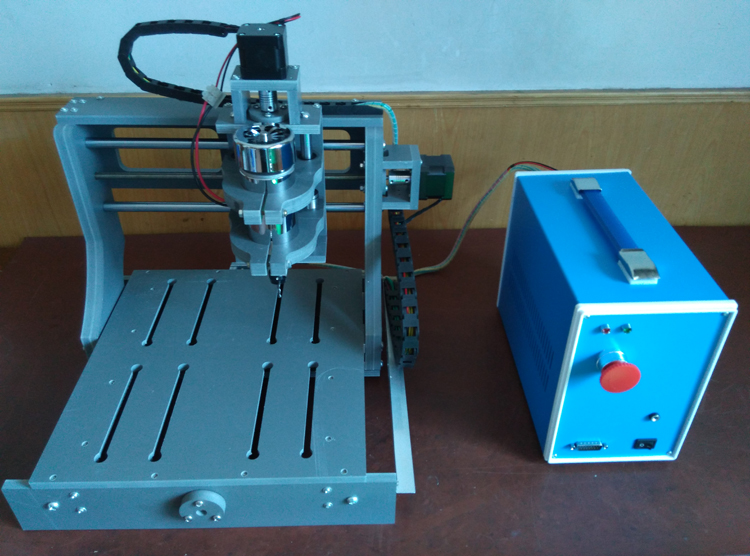 3axis Small PVC engraving machine 2020 3 axis CNC milling machine drilling three-dimensional relief carving machine three dimensional carving olive wood ornaments factory direct engraving machine cnc engraving machines small nuclear