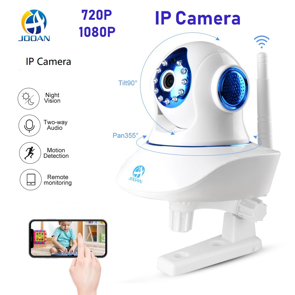 Camera 720P 1080P HD Wifi Wireless Home Security IP Camera Security Network CCTV Surveillance Camera IR Night Vision PET Camera трусы стринги женские vis a vis цвет черный dl1104 размер xs 42 page 9
