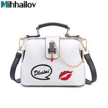 Luxus Marke Designer-handtaschen Frauen Taschen Frauen Umhängetasche Leder Einkaufstasche Damen Crossbody-tasche Für Frauen SAC Ein HAUPT XS-103