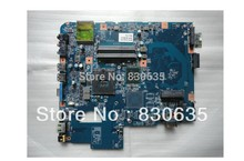 5740 laptop motherboard 5740G motherboard getestet system LAPTOP FALL