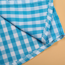 Kids Formal Pant & Shirt For Parties