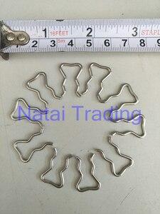 Image 4 - Common Railหัวฉีดดีเซลสุทธิท่อยึดท่อน้ำมันวงแหวนเครื่องมือหัวฉีดวาล์วสุทธิน้ำมันClampเครื่องมือ
