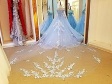 c4d06d849d7cd Long Dress with Cape Promotion-Shop for Promotional Long Dress with ...