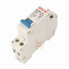 DPN Leakage Protector (DZ30-32) Miniature Circuit Breaker 20A/16A/10A/25A/32A