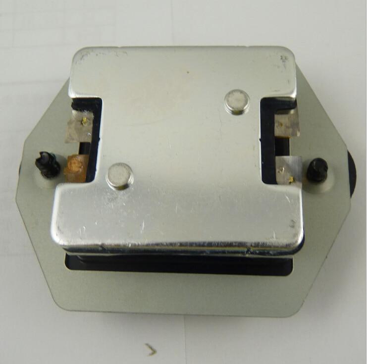 Blower Motor Resistor Control Module Regulator For Mitsubishi Lancer Outlander RU370 11151711 MR568591