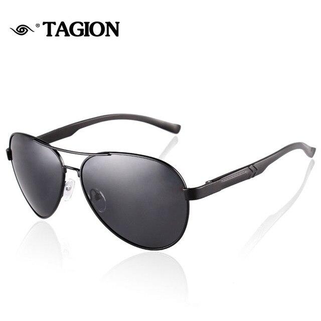 b2ab00c69ecab Men Polarized Sunglasses Brand Designer Lower Price Glasses Super Man Polaroid  Eyewear Oculos De Sol Mininos Glass 8955