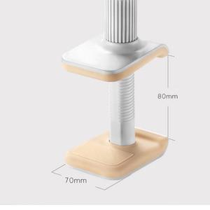 Image 4 - YPAP Soporte de brazo largo ajustable para tableta, 120cm, para Ipad Pro 11 12,9, Samsung Kindle, 4 12 pulgadas