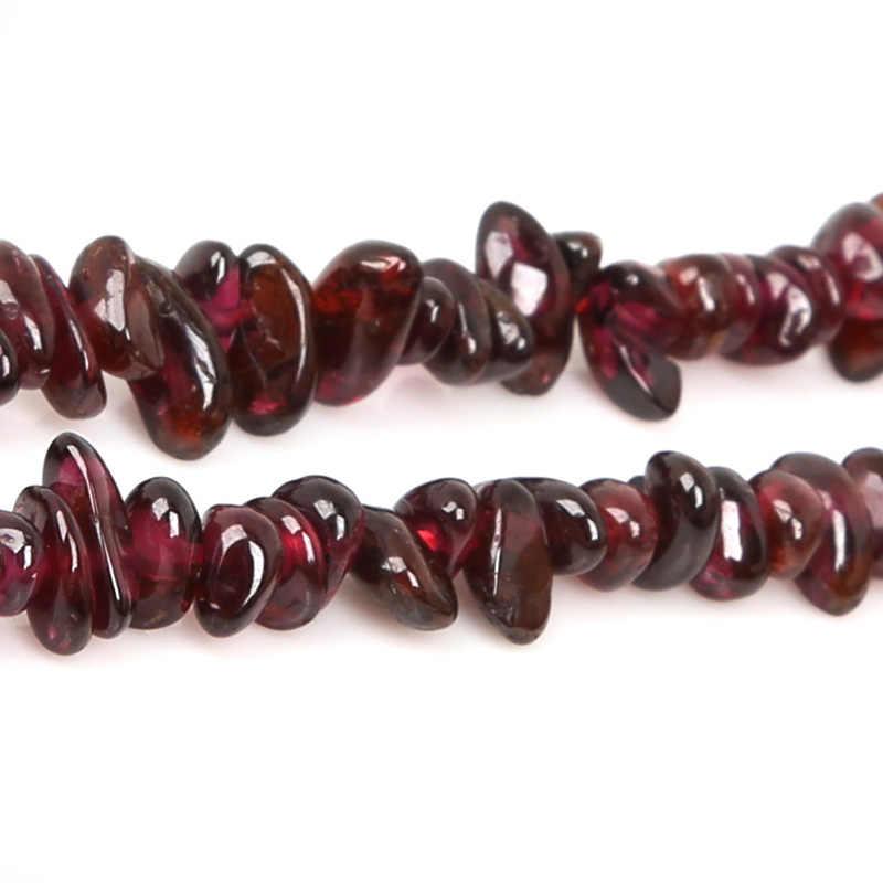 Заказ натуральных камней бусин из китая