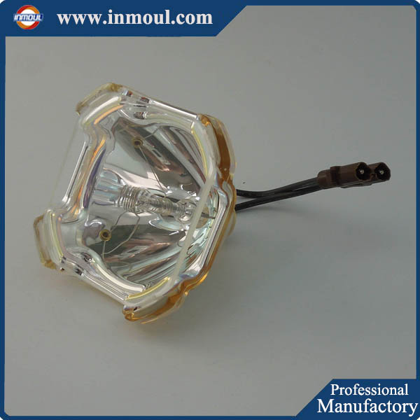 High quality Projector Bulb POA-LMP80 for SANYO PLC-EF60 / PLC-XF60 with Japan phoenix original lamp burner