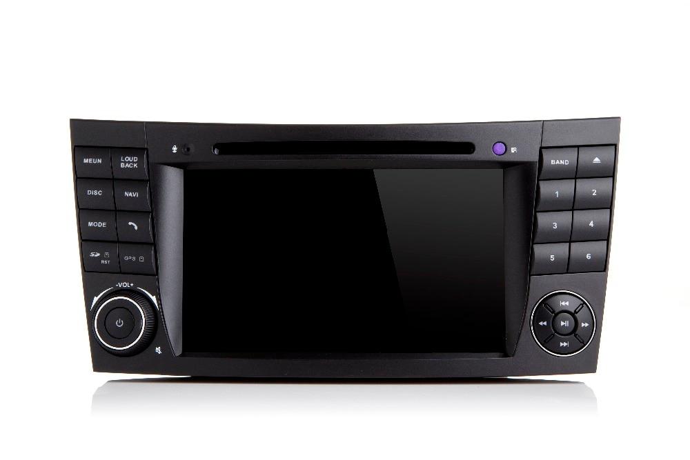 Navirider Android 8 0 radio tape recorder octa Core 4GB RAM 32GB rom with IPS screen