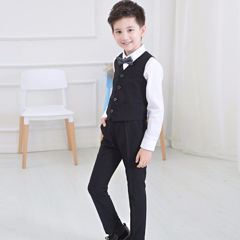 boys formal set (6)