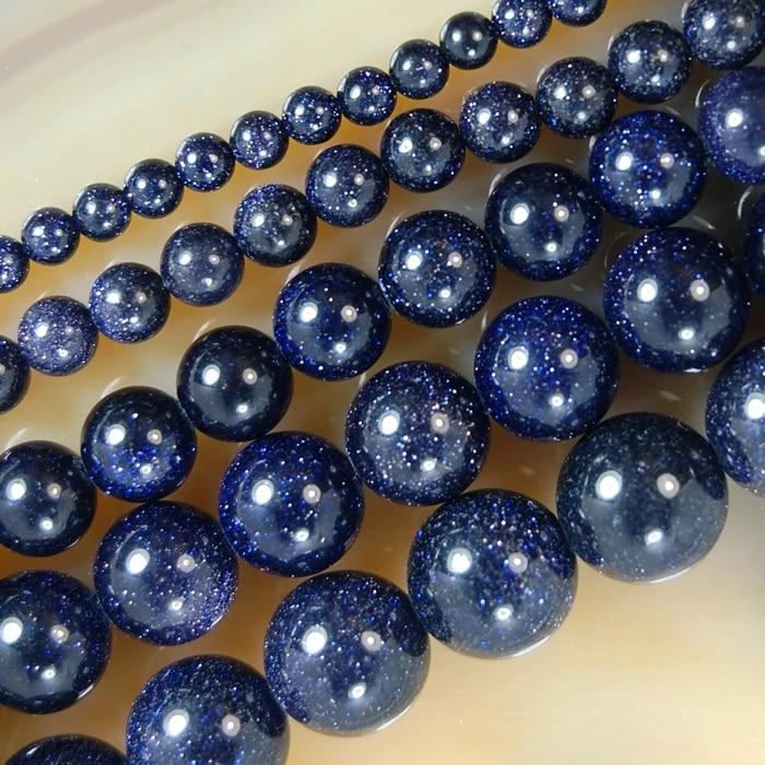FREE USA Ship 12mm Lemon Quartz Grade A Gemstone Round Loose Beads 7 inch Half Strand LOT 1,2 and 6 90144087-B12-521